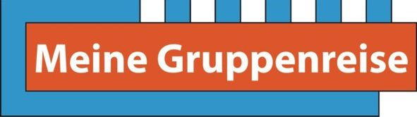 Bahngruppen